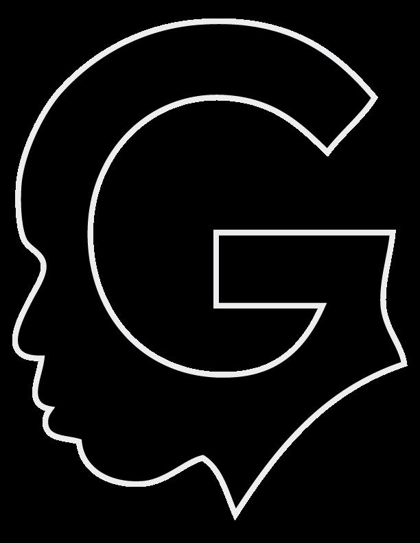 Geremology.com